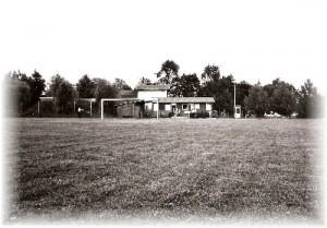 1967_2-300x209