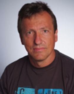 Union Katsdorf - Leo Korn