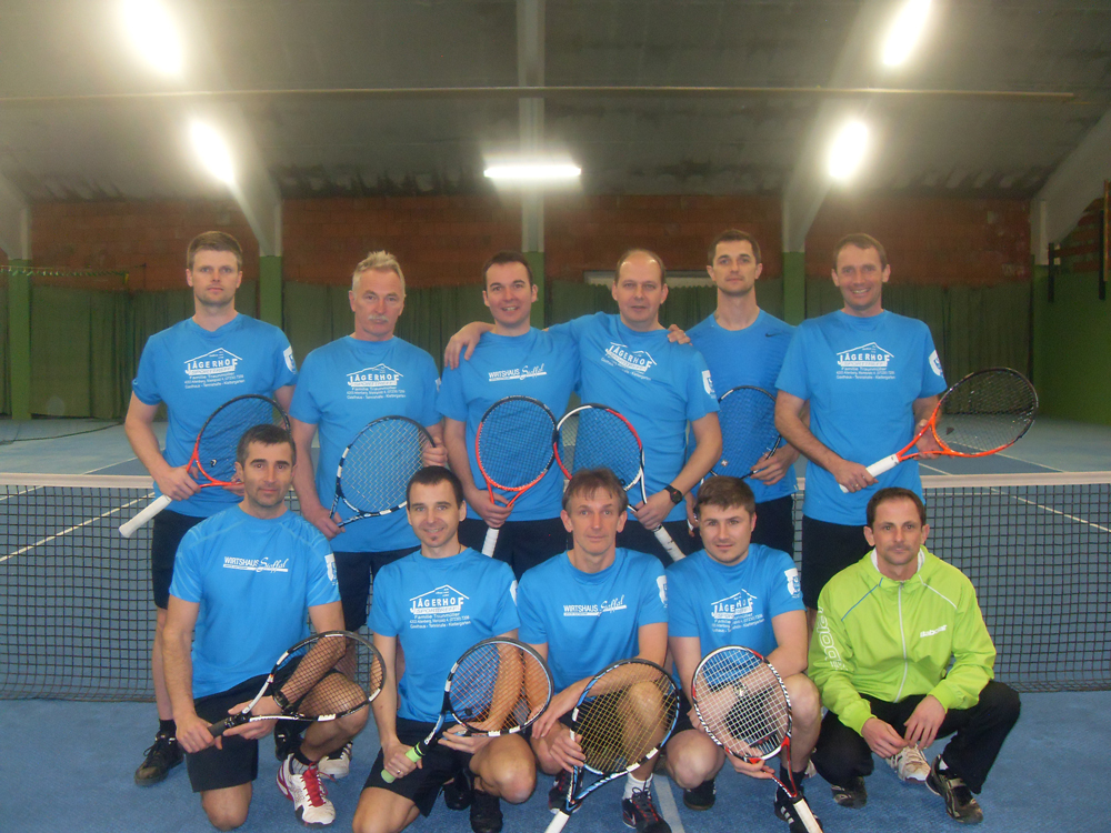 Tennis Bilder
