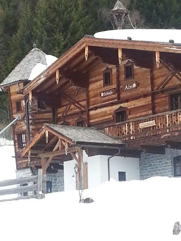 Skiwochenende in Bad Hofgastein