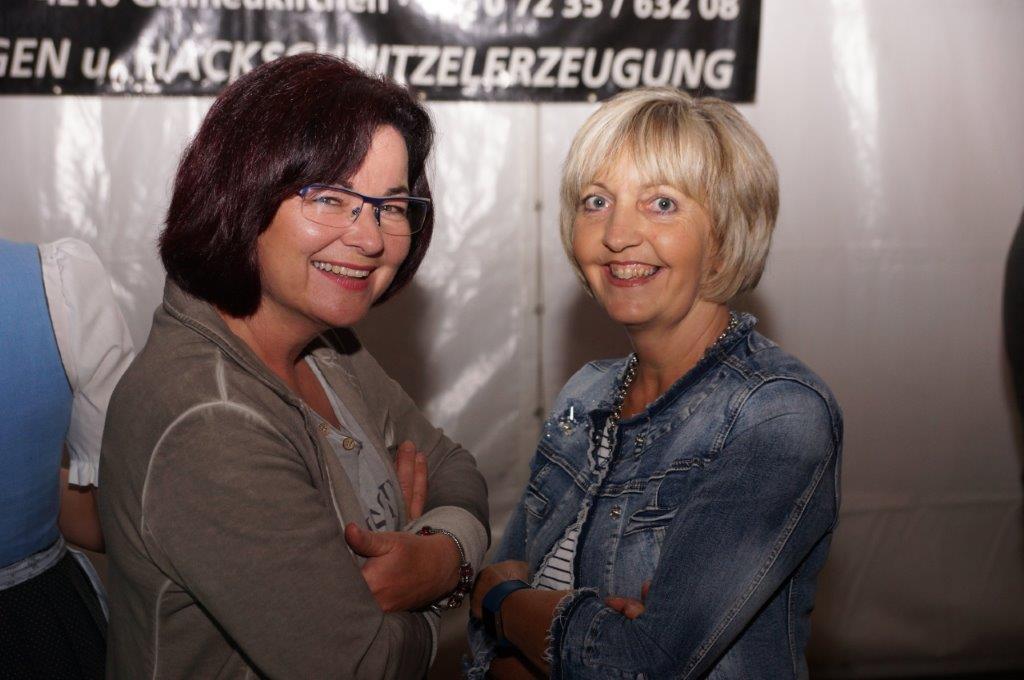 Zeltfest 2018