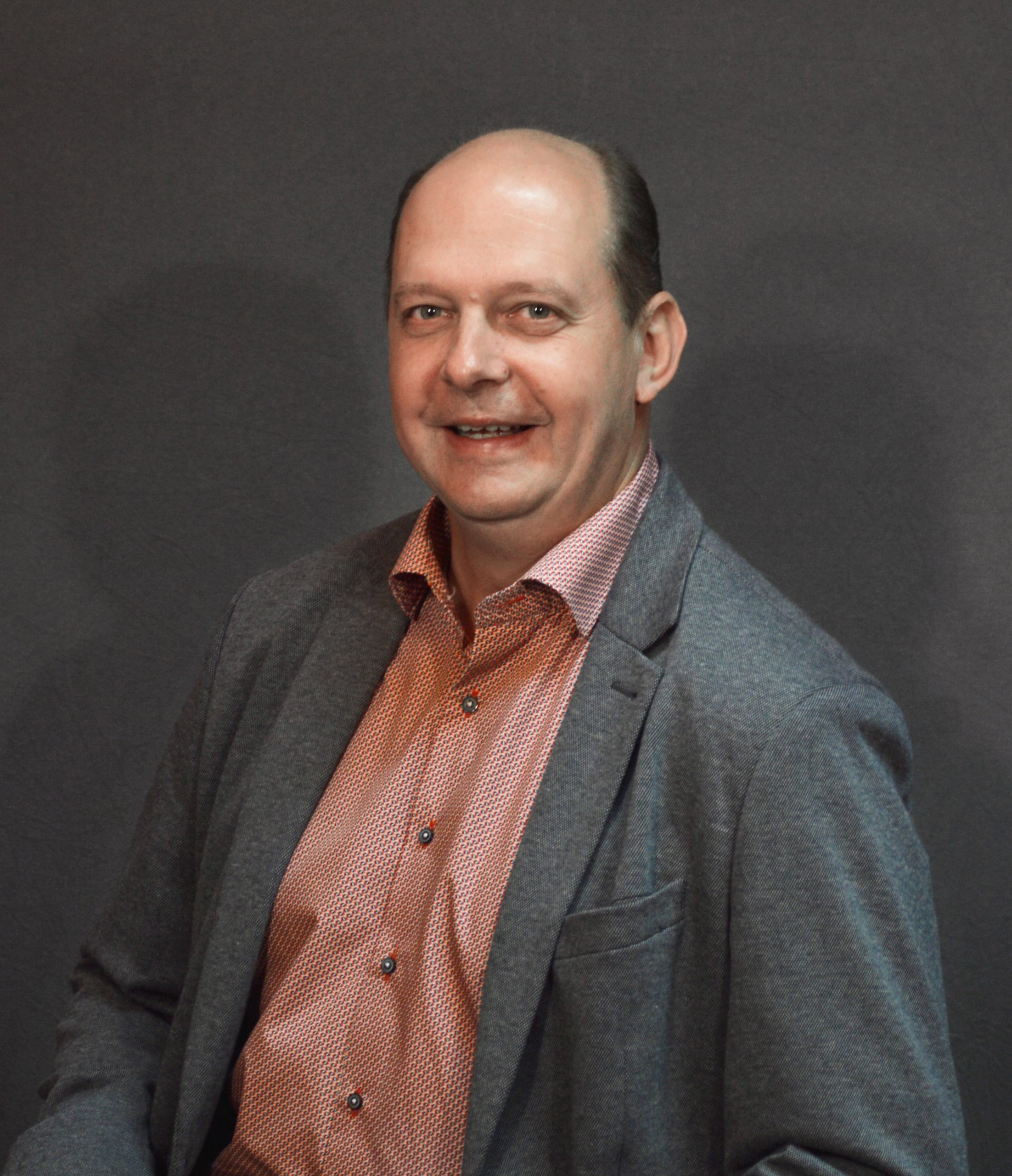 Union Katsdorf - Johannes Naderer