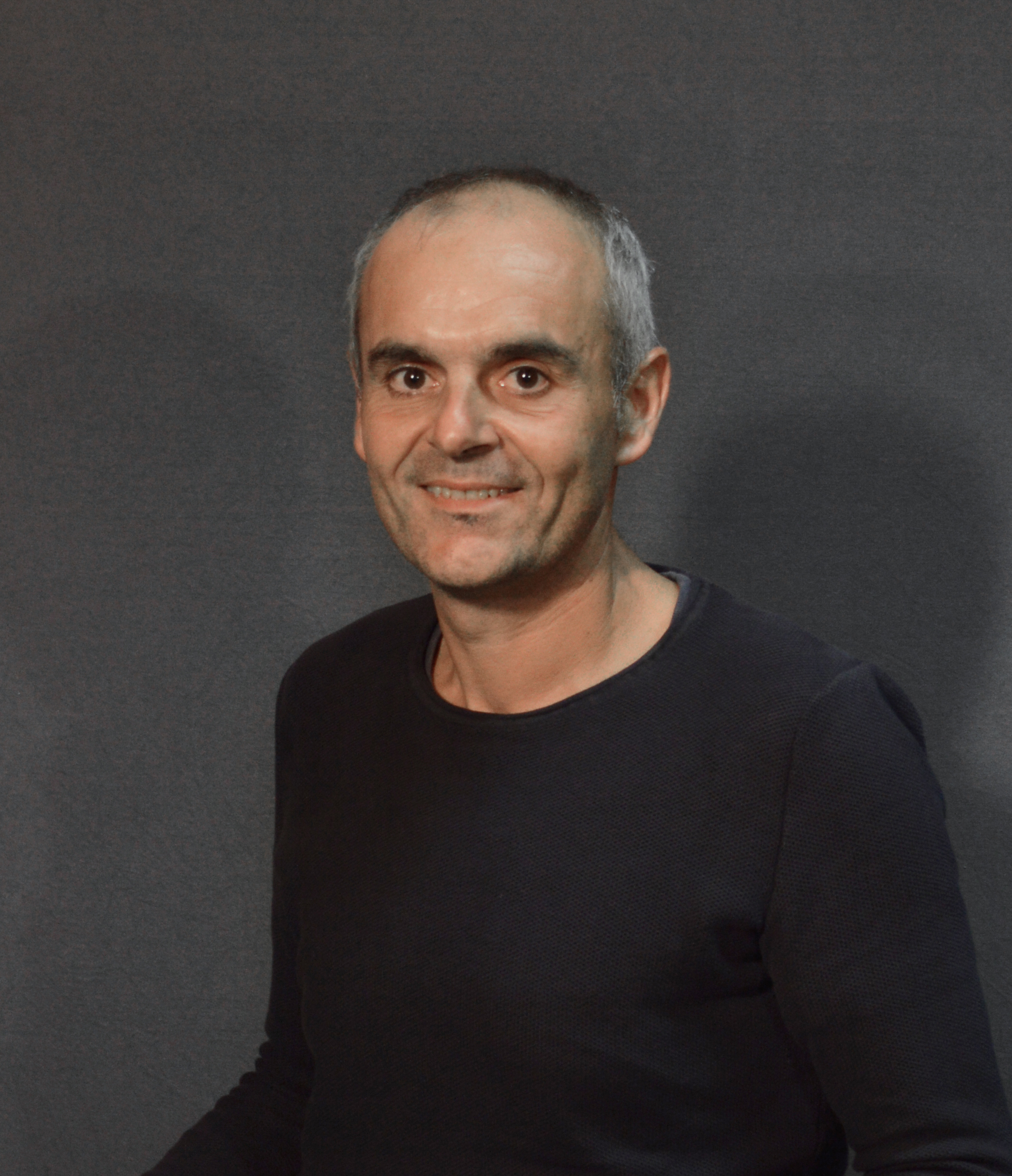 Union Katsdorf - Günther Lehner